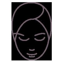 massage therapists customer