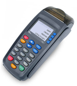 S90 wireless terminal